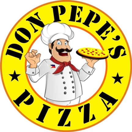 Don Pepe Pizza